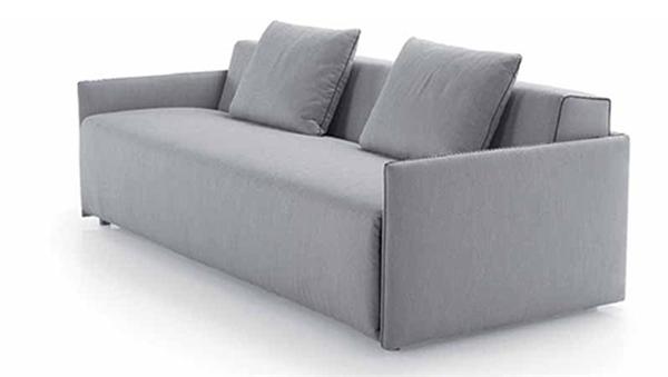 非常方便的上下铺沙发床(五)