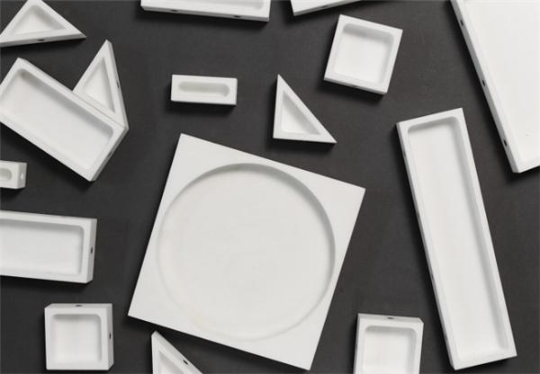 模块化百变餐盒设计(二)