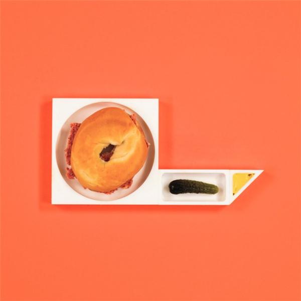 模块化百变餐盒设计(六)