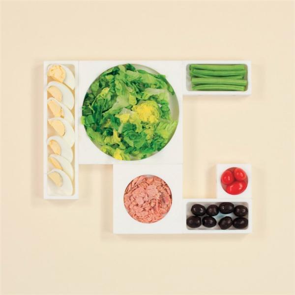 模块化百变餐盒设计(七)