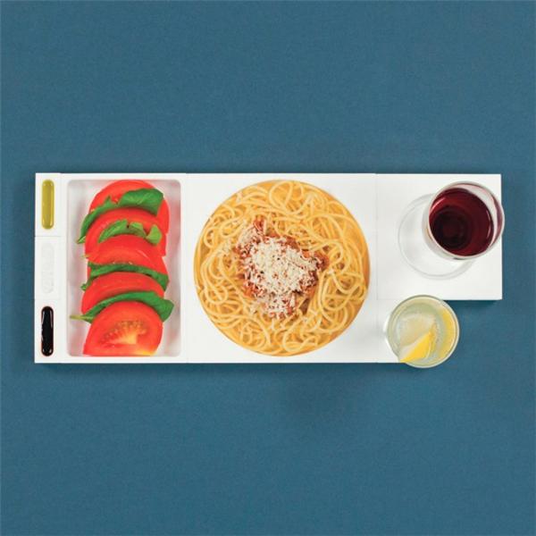 模块化百变餐盒设计(八)