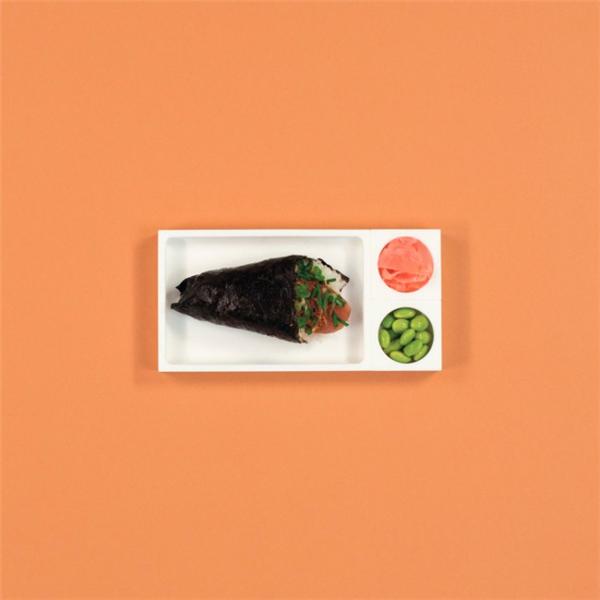 模块化百变餐盒设计(十)