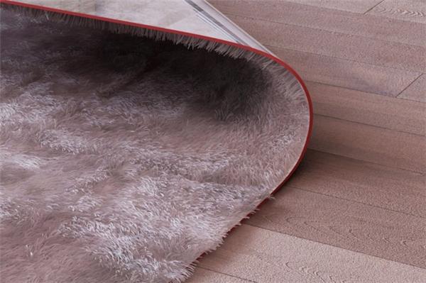 悬空式地毯茶几(四)