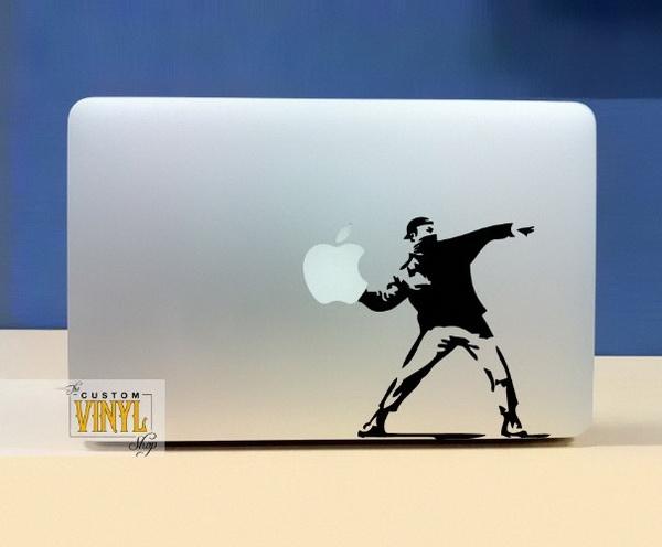 苹果电脑TMD被你们这么玩?(二)