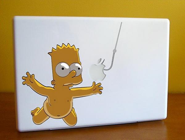 苹果电脑TMD被你们这么玩?(七)
