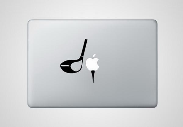 苹果电脑TMD被你们这么玩?(十)