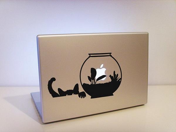 苹果电脑TMD被你们这么玩?(十六)