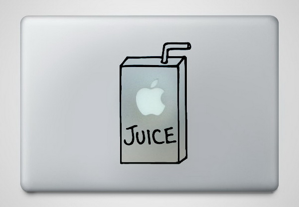 苹果电脑TMD被你们这么玩?(二十)
