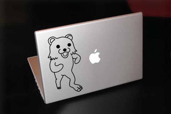 苹果电脑TMD被你们这么玩?(二十一)