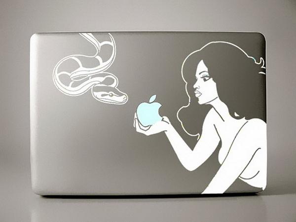 苹果电脑TMD被你们这么玩?(二十五)