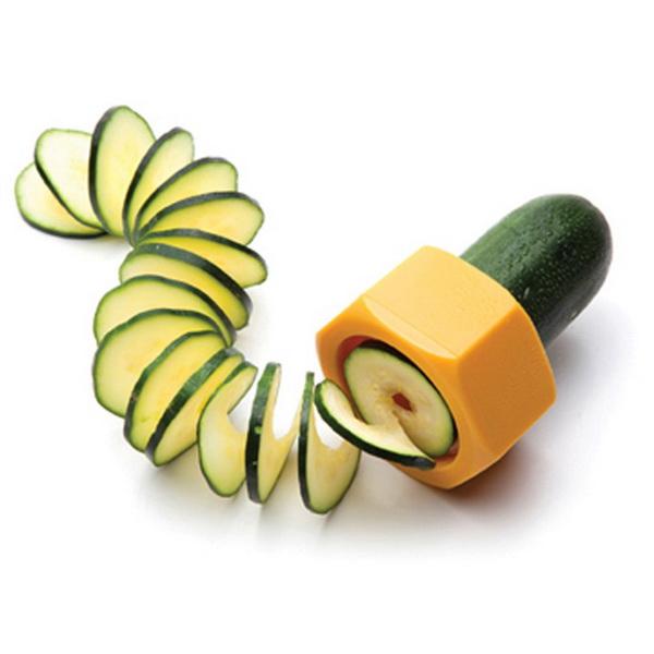 给力的黄瓜切片器(二)