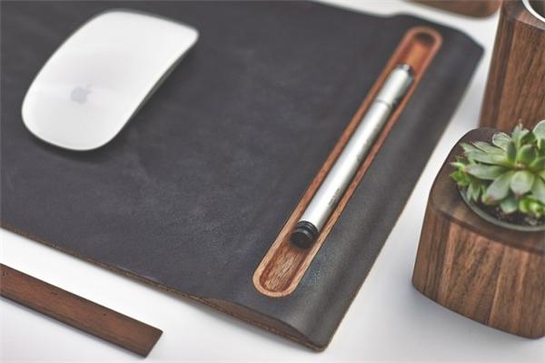 木质系列桌面设计(五)