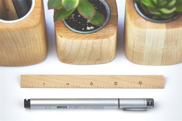 木质系列桌面设计(十一)