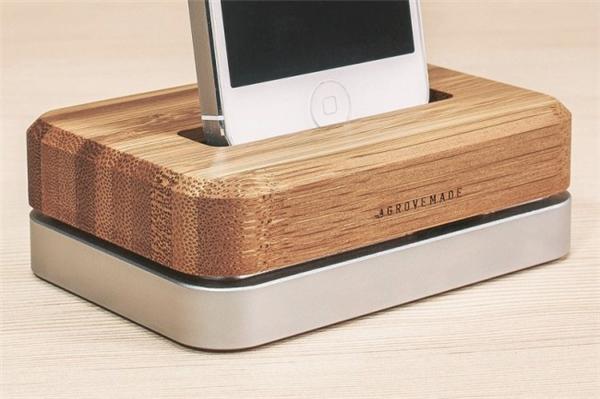 木质系列桌面设计(十二)
