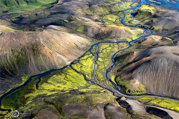 山河地貌有多美你们造么(二)