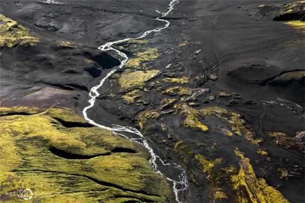 山河地貌有多美你们造么(四)