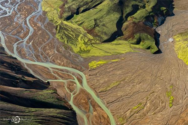 山河地貌有多美你们造么(五)
