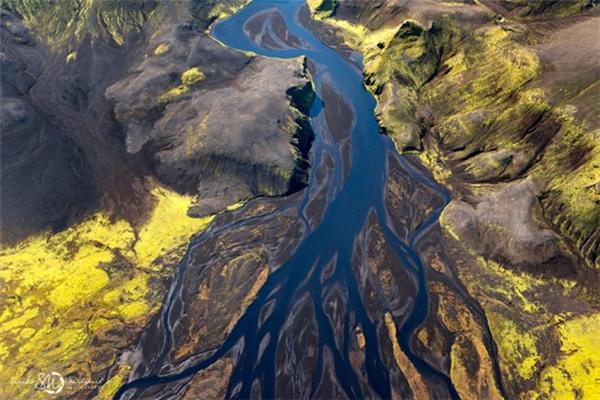 山河地貌有多美你们造么(六)