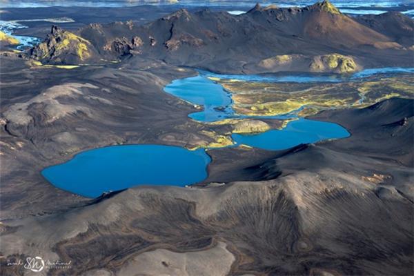 山河地貌有多美你们造么(八)