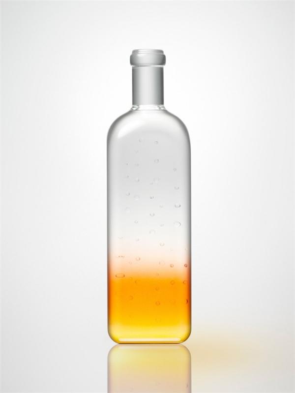 非常有意境的雨瓶(八)