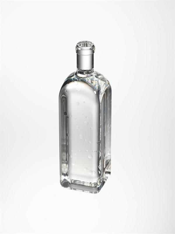 非常有意境的雨瓶(九)