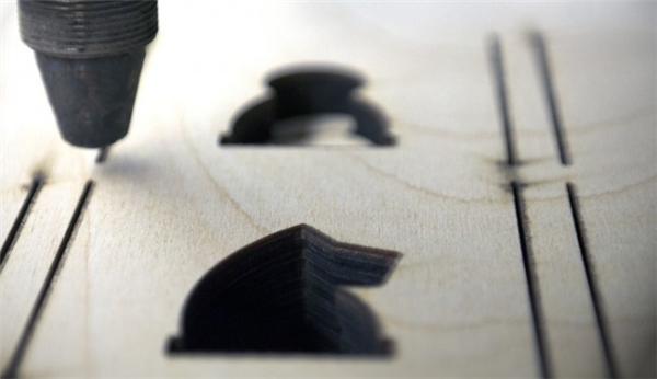 新颖的壁挂式国际象棋(十)