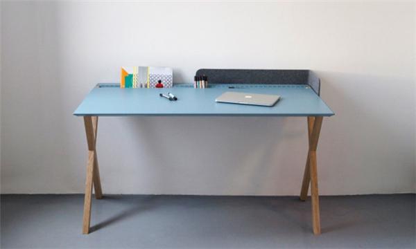 多变的简约小桌