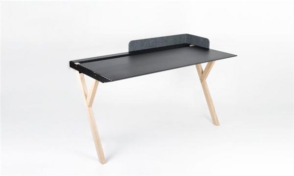 多变的简约小桌(六)