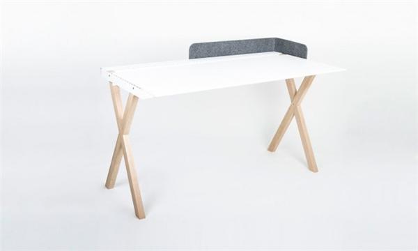 多变的简约小桌(八)