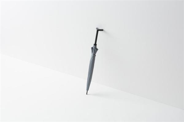 非常实用的伞柄革新(二)