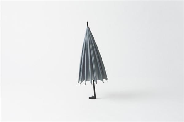 非常实用的伞柄革新(四)