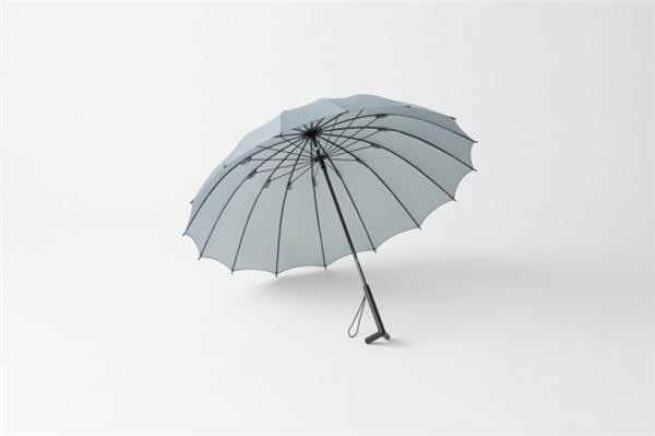 非常实用的伞柄革新(五)