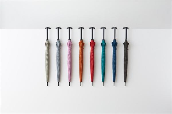 非常实用的伞柄革新(七)