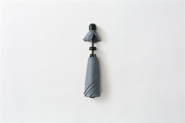 方便收纳伞套的折叠伞(四)