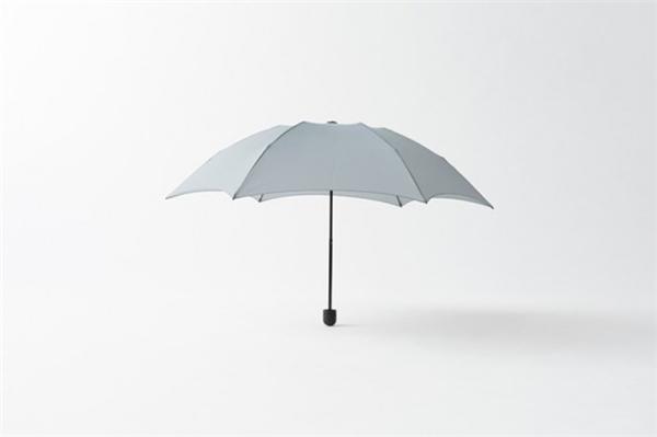 方便收纳伞套的折叠伞(七)