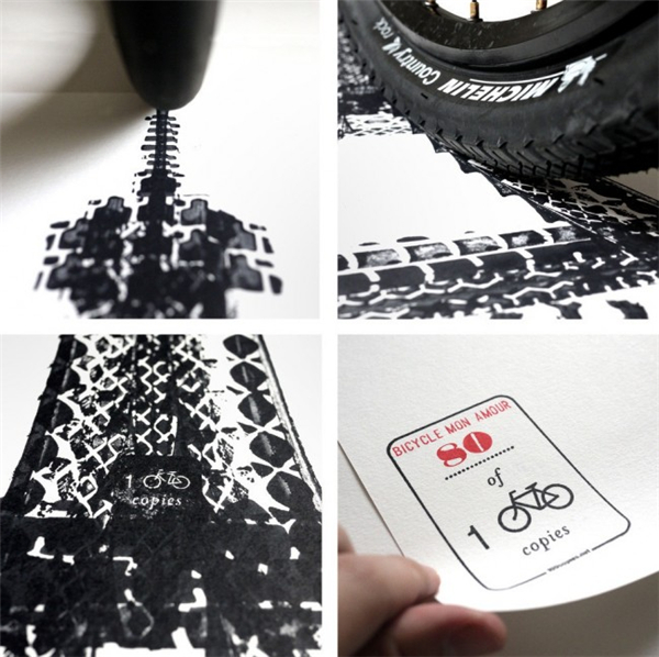 轮胎作画大法(十七)