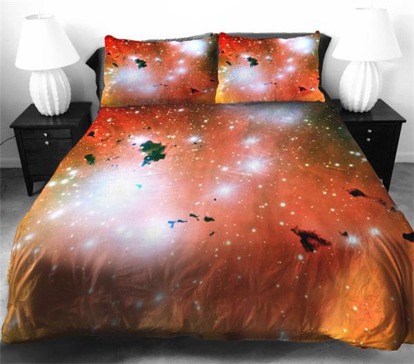 银河床也是太美(二)