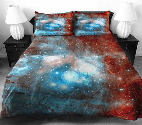 银河床也是太美(三)