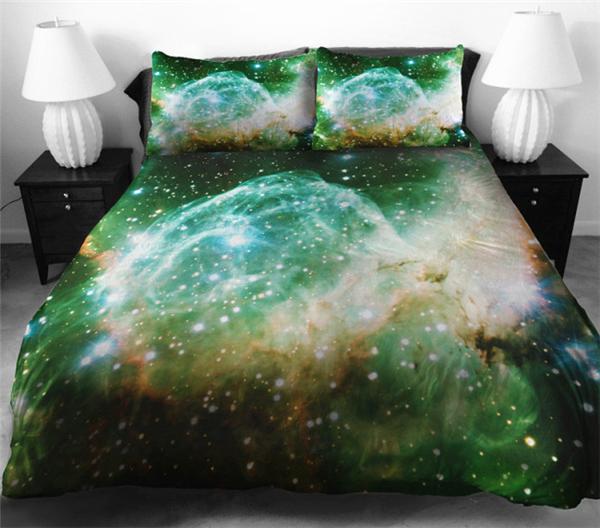 银河床也是太美(六)