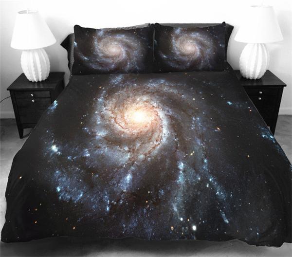 银河床也是太美(七)