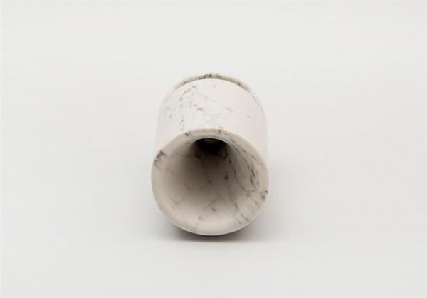 有质感的大理石扬声器(四)