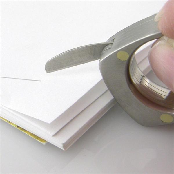 万能的戒指设计(五)