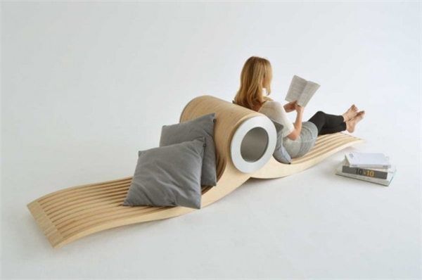 任性的飞鱼座椅(三)