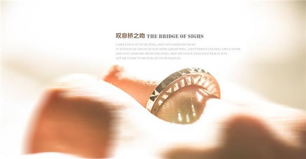 LINXUS独立首饰设计(六)