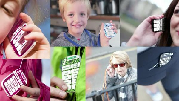 OwnFone 定制自己的手机