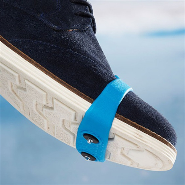 贴心防滑冰抓(五)