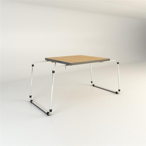 简单任性的多功能桌(五)