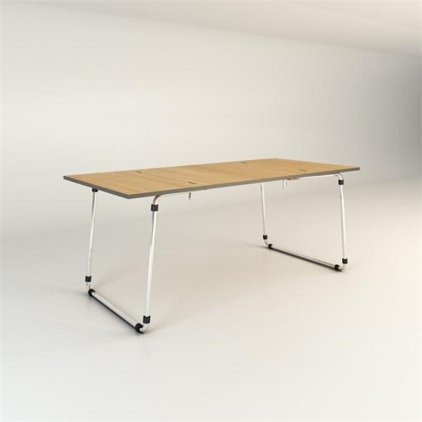 简单任性的多功能桌(七)