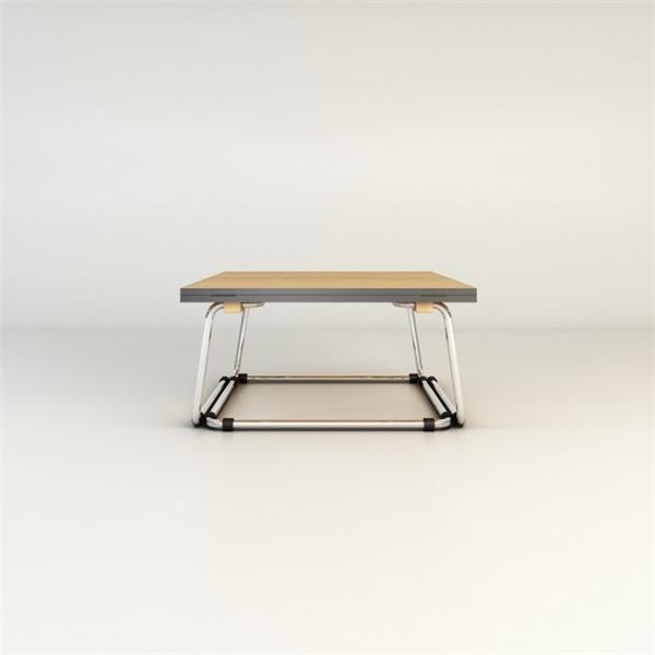 简单任性的多功能桌(八)