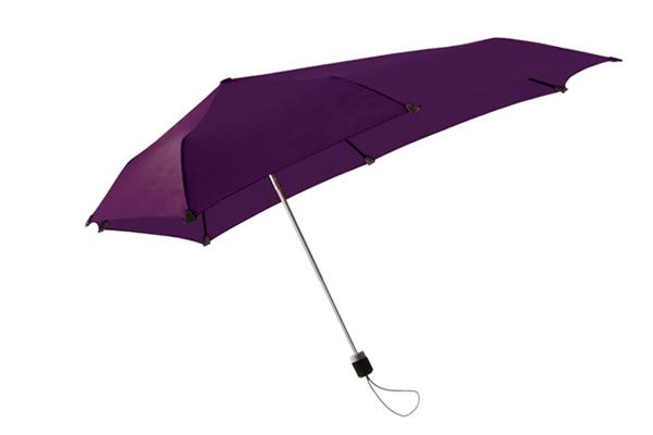 Senz 雨伞